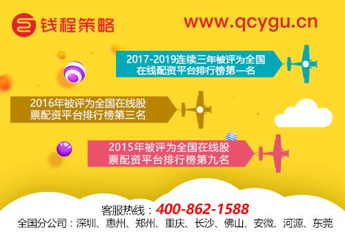 微信图片_20200327102020.jpg