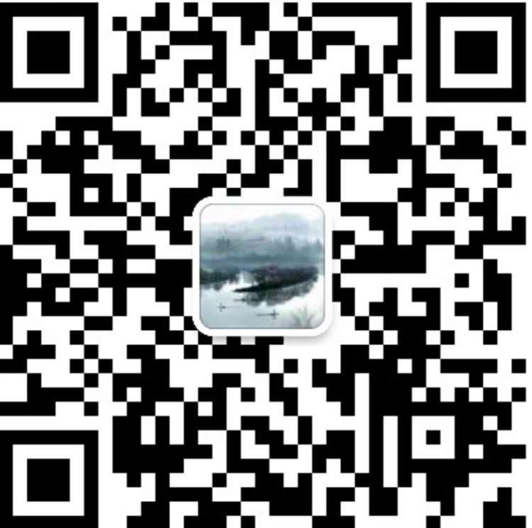 1587115399246164.jpg